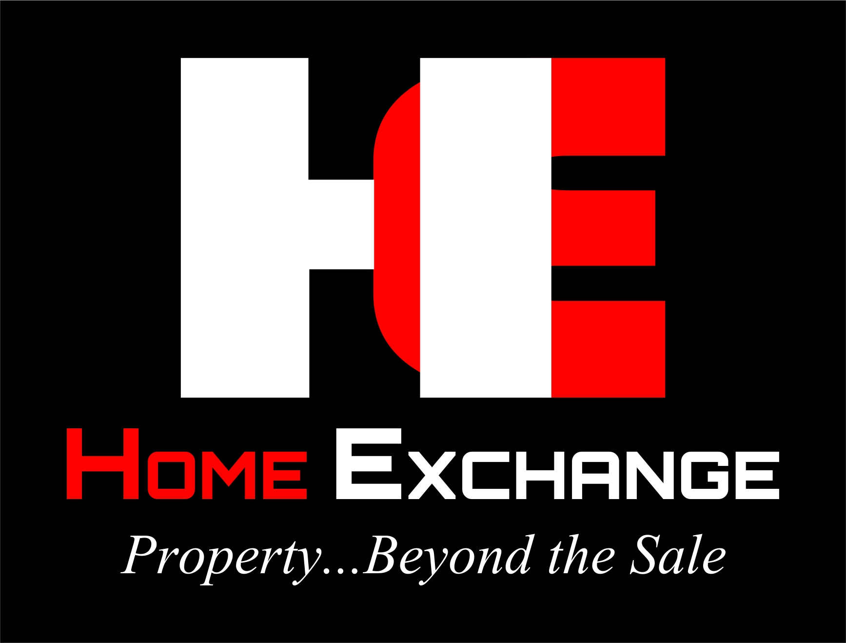 Home Exchange Property